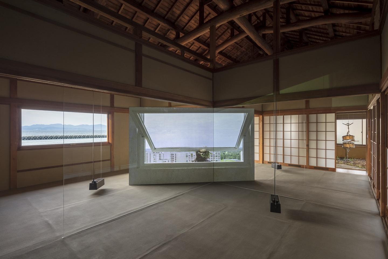 www.benesse-artsite.jp