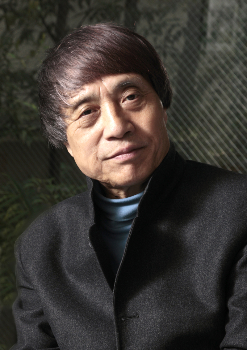 Engarchitects further Roads additionally Tadao Ando Every Single Building Passion Project furthermore Living At The Top The 5 Best Manhattan Penthouses also Landscape Architecture. on tadao ando
